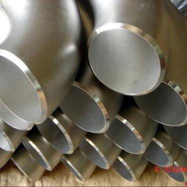 鹽山圣瑞達廠家現貨銷售,無縫碳鋼彎頭 不銹鋼彎頭 沖壓彎頭,對焊接彎頭,各種材質彎頭, 大量現貨,廠家直銷