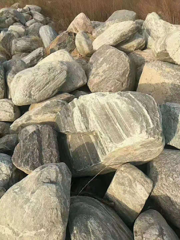 泰山石草坪石批發、泰山石草坪石價格、泰山石草坪石安裝、泰山石草坪石圖片