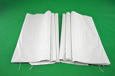 白色编织袋  白色蛇皮袋  白色打包袋  电缆包装布生产厂家批发60宽白色编织袋专业电缆线外包装电线袋子