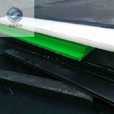 2mm厚PE板材,耐低溫PE板生產廠家,白色HDPE板工廠價