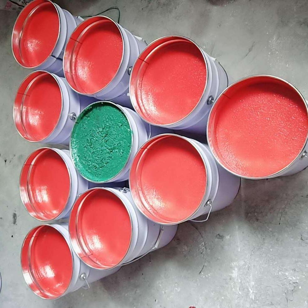義浩防腐   環氧玻璃鱗片涂料 廠家直銷 玻璃鱗片底漆 玻璃鱗片面漆 批發價格 量大從優