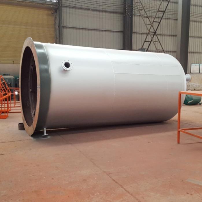 廠家現貨供應 新款 CLSG0.7-85-60-AII 立式常壓燃煤熱水鍋爐價格