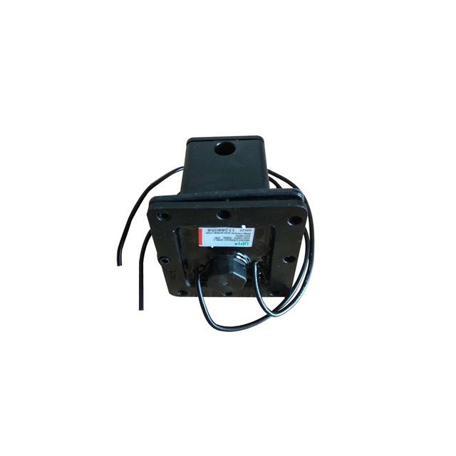 厂家直销静音水暖毯水暖床循环泵 水陆两用耐高温抽水机