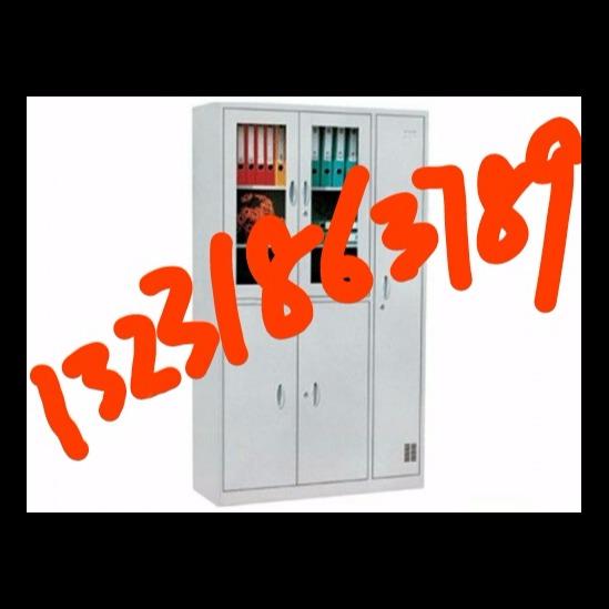 文件柜-学生专用上下床-上下床价格-办公文件柜