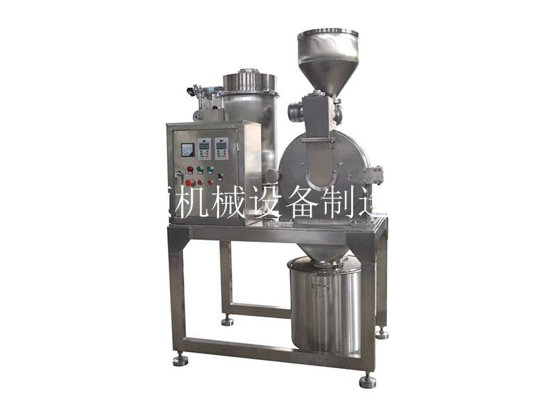 味精粉碎机,调料制品粉碎机,上海磨粉机