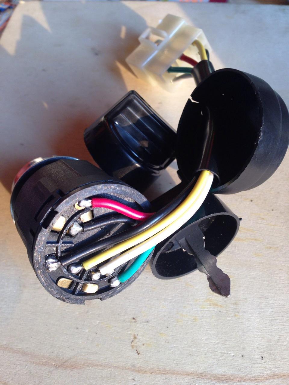 电门锁厂家直销186柴油机大排量机械电门锁示例图2