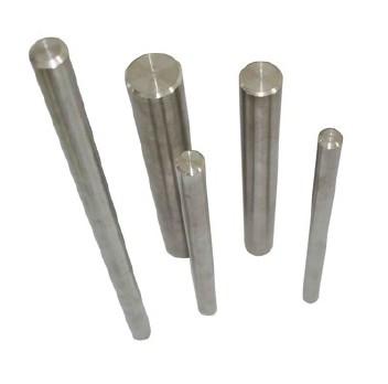 钛合金4c6