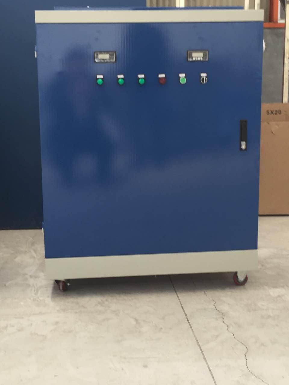 润版液循环过滤系统  工业废水处理设备  污水处理站成套设备