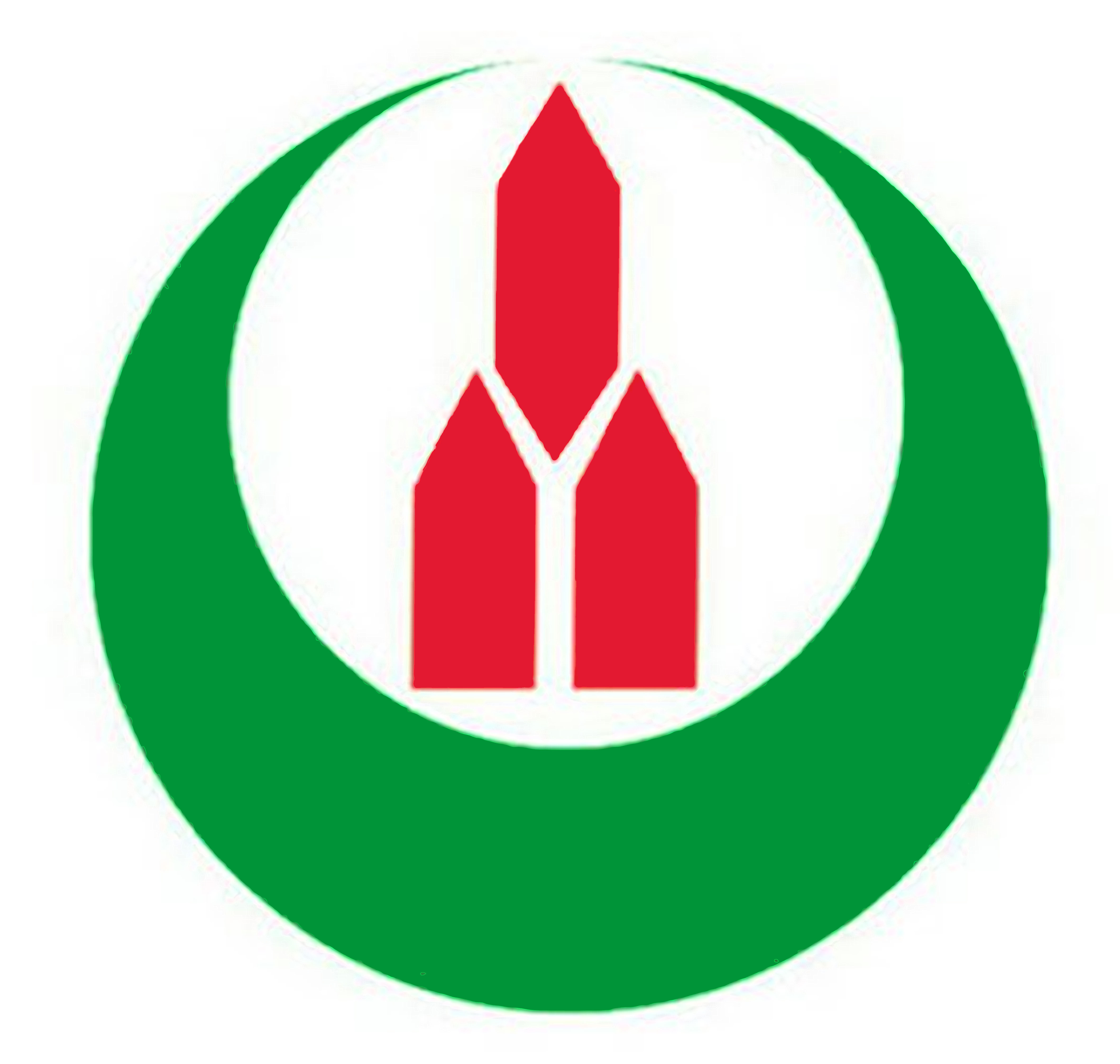 天津市三聚源商貿有限公司