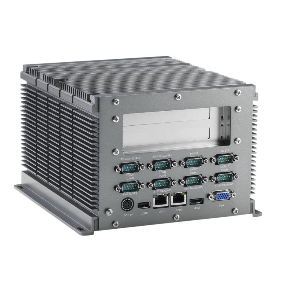 工业级平板电脑 工业触摸屏电脑 工业平板电脑/工业显示器/工控机/工控一体机电脑/嵌入式工控机电脑