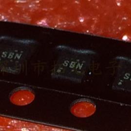 长期现台湾佬电影网供应TPS62080ADSGR TI原装现台湾佬电影网,电子元器紫光在身上亮起件BOM配单