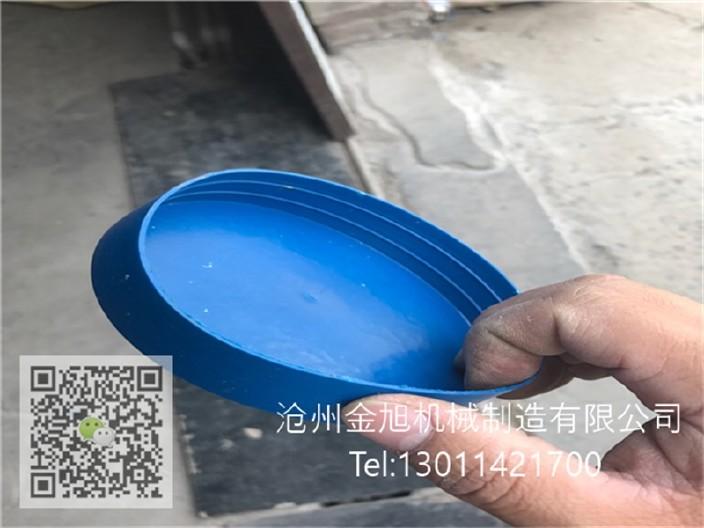 325塑料管帽,12寸塑料管帽图片,江苏塑料管帽商家,嘉兴273塑料管帽,南通DN350塑料管帽,无锡DN150塑料管帽