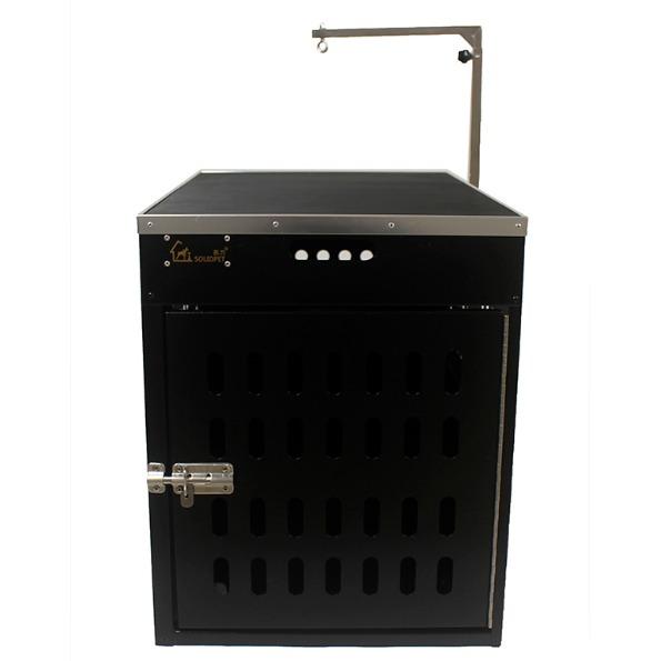 苏力厂家 宠物航空箱 飞机笼  铝笼 品质可靠 欢迎订购