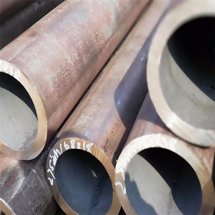 35crmo无缝管 42crmo合金管,35crmo无缝管,35crmo钢管