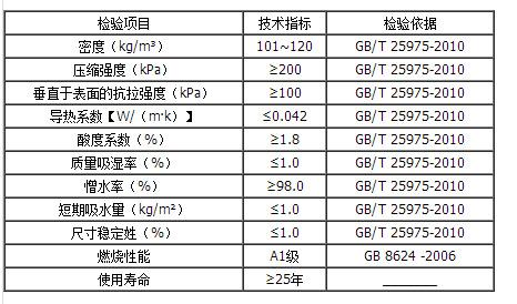 厂家供应D001阳离子交换树脂哪有卖 厂家示例图2