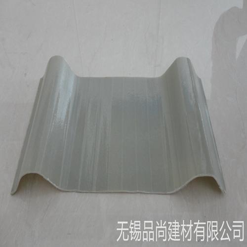 无锡采光瓦-采光板专业生产线_品尚玻璃钢瓦值得信赖