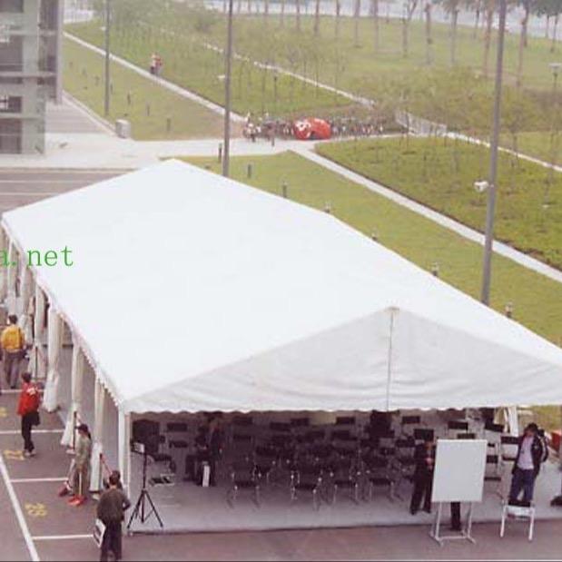 上海篷房公司,篷房出租,篷房搭建,篷房租賃選廷雅帳篷Tiara/廷雅