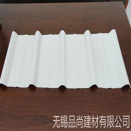 厂家直销PVC塑钢瓦 屋面专用品尚PVC瓦 搭棚工程新型防腐瓦