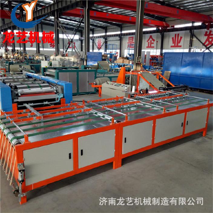 厂家生产 45x75cm蛇皮袋物流快递打包收纳袋 建筑垃圾包裹袋