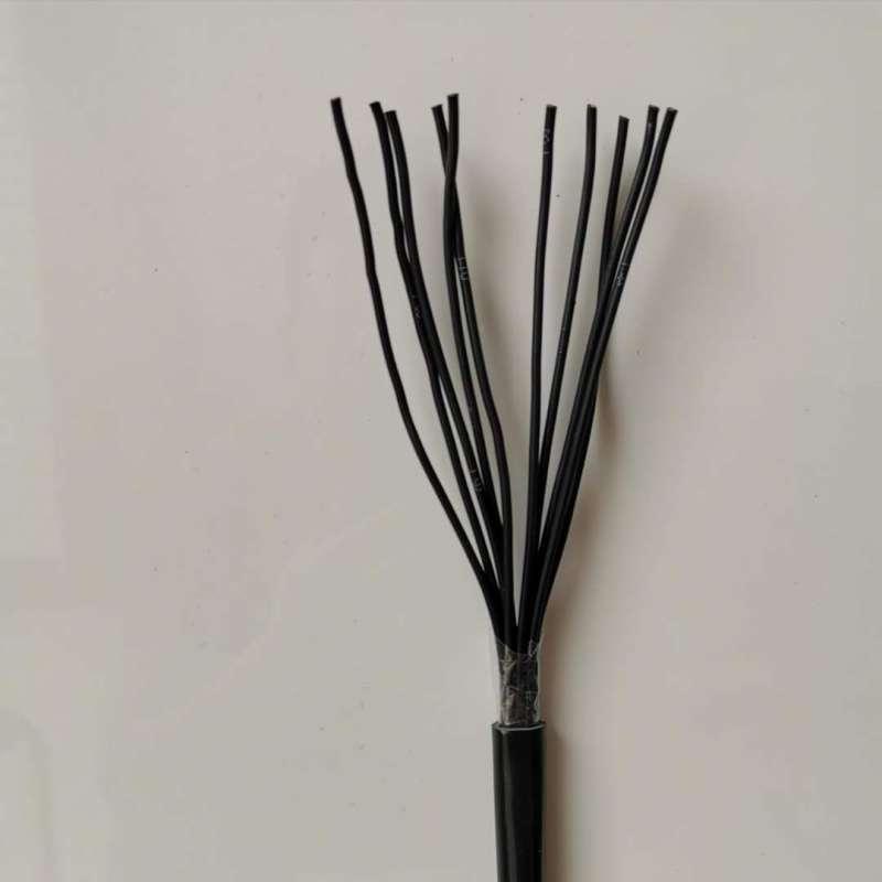 KJYV32电缆 KJYV32钢带控制电缆示例图3