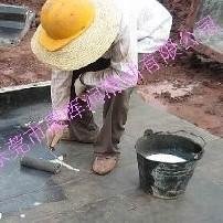 混凝土脱模剂CH-201B广泛应用于混凝土工程施工中的各种钢模板、木模板、竹夹板、塑胶板及混凝土台面图片