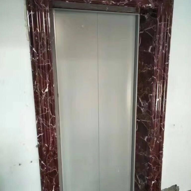 柯的斯  家用小型电梯  家用电梯 家用电梯复试阁楼电梯