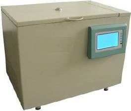 SYD-17623多功能自动脱气振荡仪图片