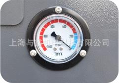 TWYX全风 DH1500工业移动吸尘器 1.5KW干湿两用吸尘器 工业吸尘器示例图8