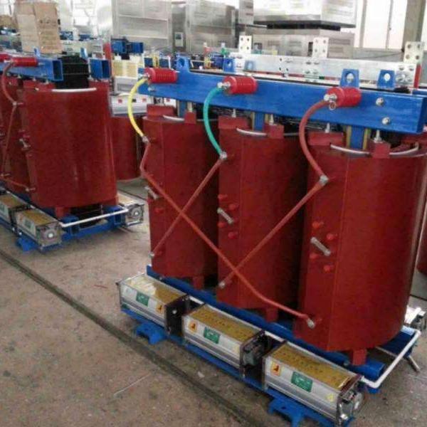 干式电力变压器厂家,2500kva干式变压器