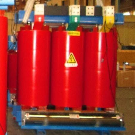 干式电力变压器厂家,干式变压器