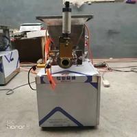 气动面剂子机 商用多功能面剂子机 饺子馒头烙饼剂子机 小型仿手工面剂子机厂家