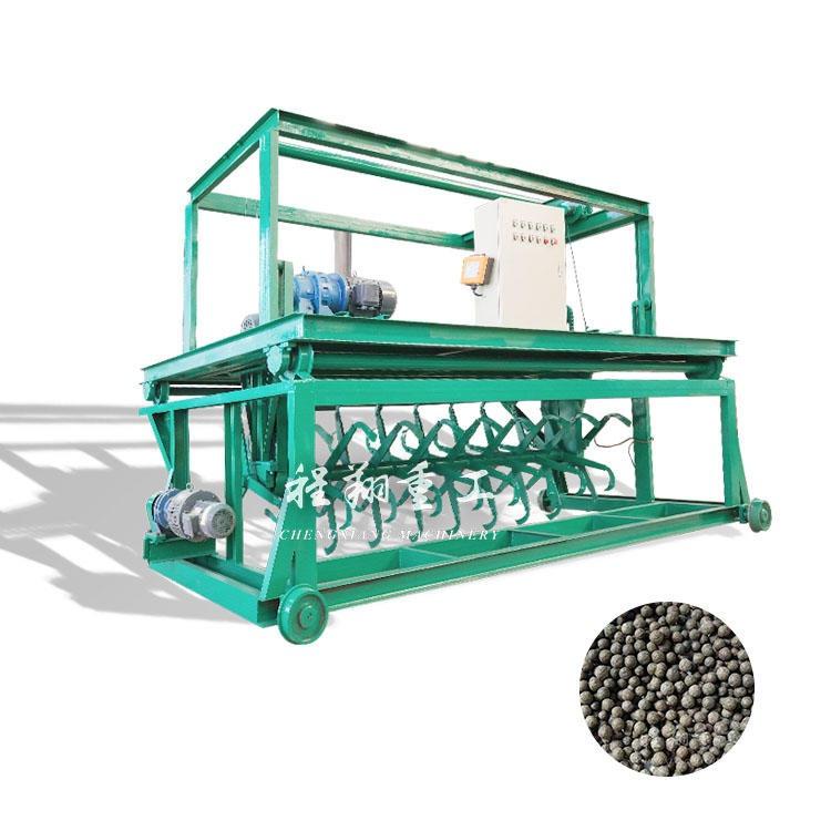 有机肥翻堆机,翻抛机厂家质量保证  槽式翻堆机厂家详情报价