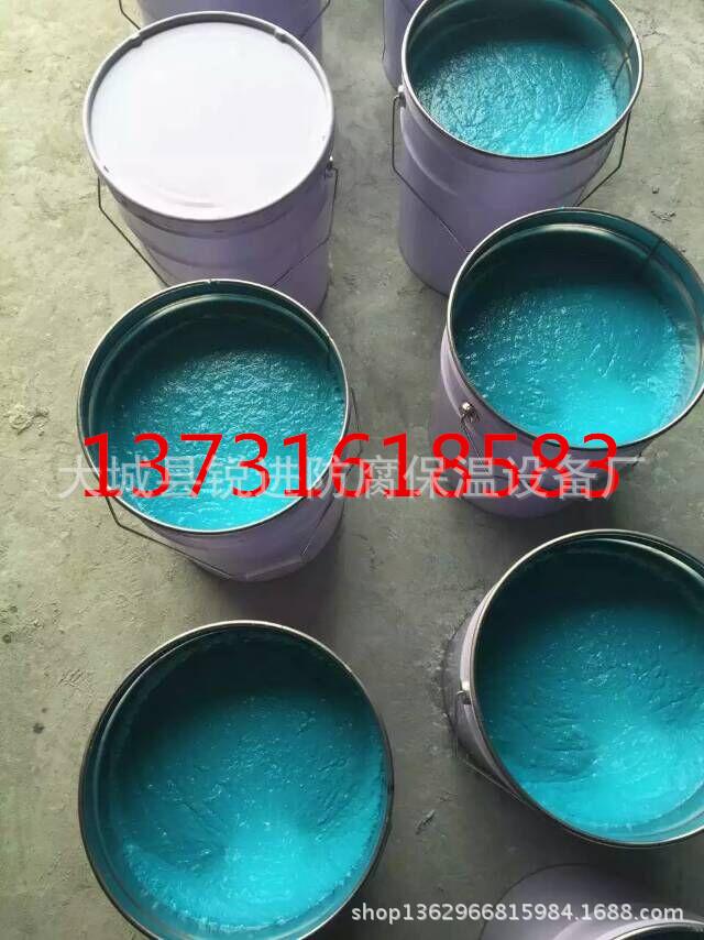 樹脂高溫玻璃鱗片膠泥廠家最新價格