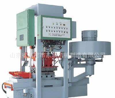 水泥瓦设备水泥瓦机器设备水泥瓦机器价格水泥瓦机器厂家
