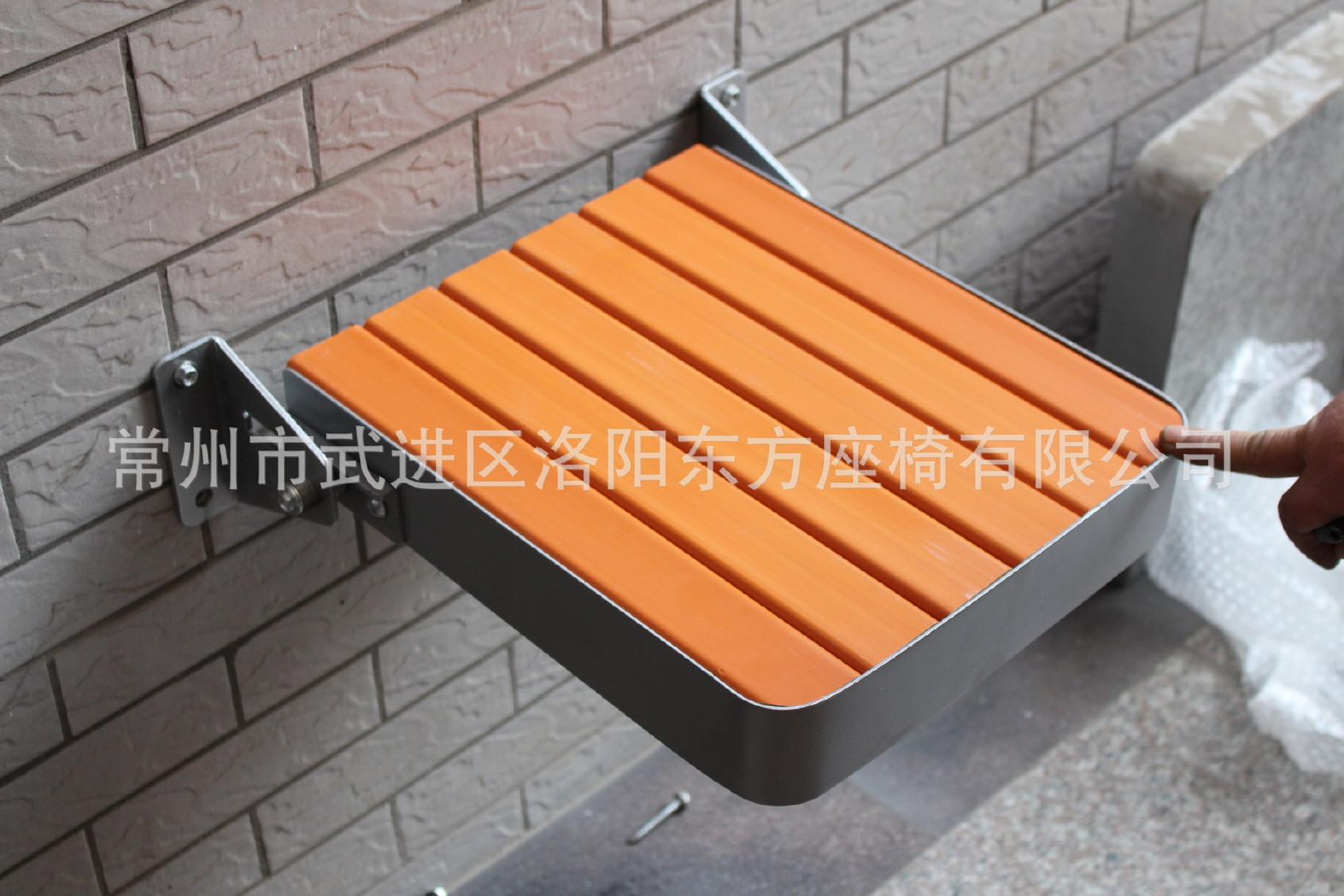 厂家生产折叠椅  救护车折叠椅  导游椅  汽车座椅  船舶座椅配件图片