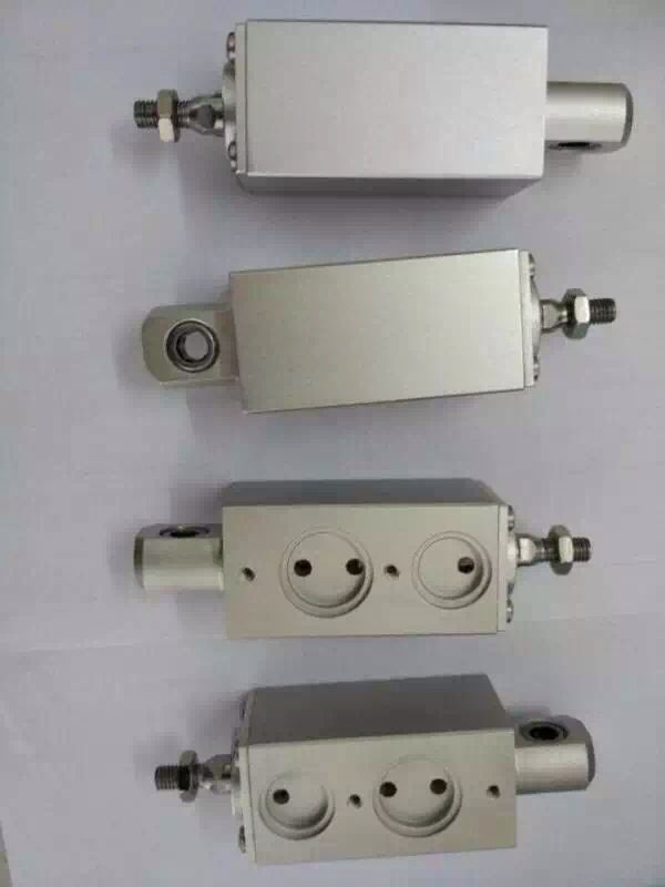 CP642圆气缸,CP643圆气缸,S2085H,DAD25*40-ZG553A2-3731,15220403596