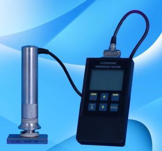 钢铁硬度计_不锈钢便携式硬度计_便携式硬度计价格_金属材料硬度计