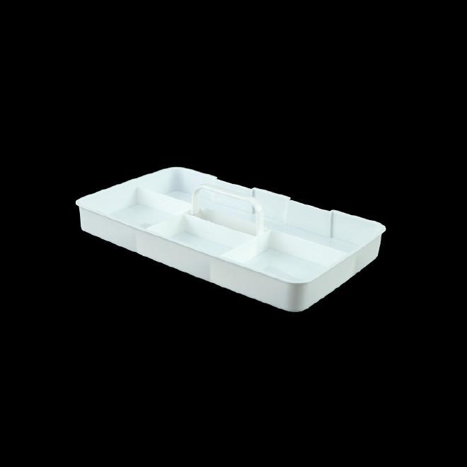 厂家直销塑料药箱 家用药箱 药品收纳箱手提箱药房赠品扶贫保健箱示例图35