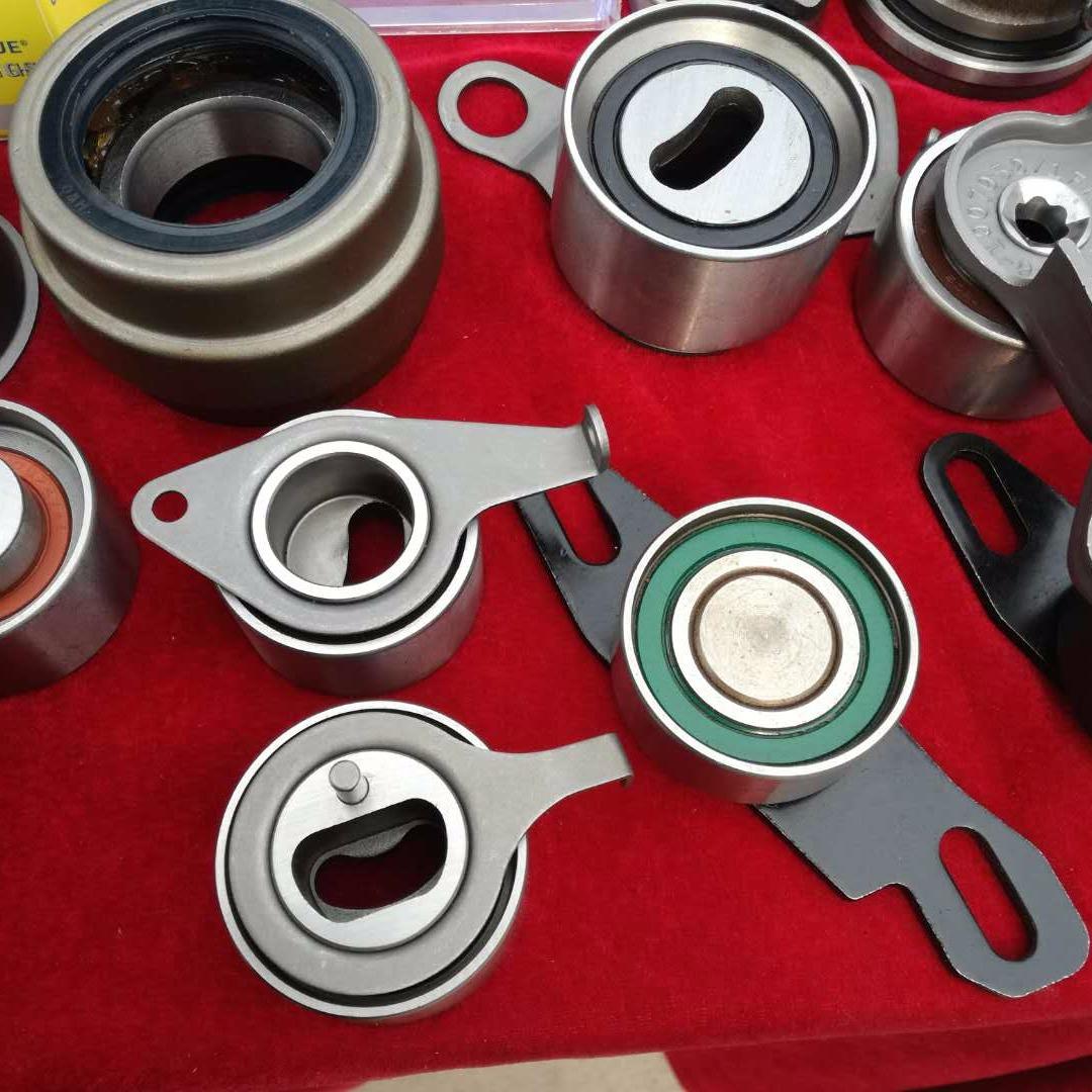 汽车轮毂轴承离合器轴承分离轴承