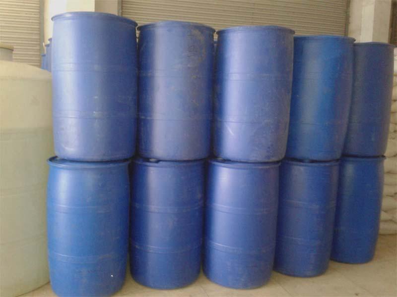 優質甲乙酮肟肟廠家直銷,一桶也批發