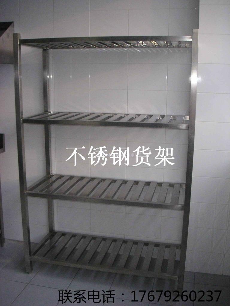 奥瑞斯工业可定做不锈钢货架 以及各类不锈钢制品 规格可按要求定做