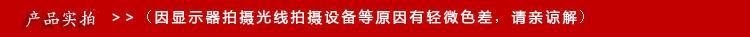全新10斤大米袋批发/30*50优质透明大米粮食袋/小号编织袋示例图4