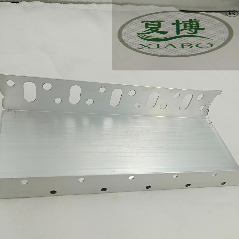 甘肃墙体保温托架,金属托架厂家生产直销角钢托架