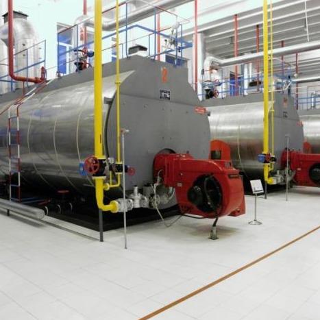 芒市燃油燃氣鍋爐銷售廠家 臨滄1 2 3 4噸工業蒸汽鍋爐價格