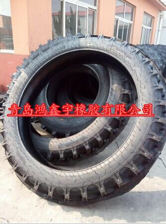 12.4-54轮胎批发零售喷药机轮胎人字轮胎