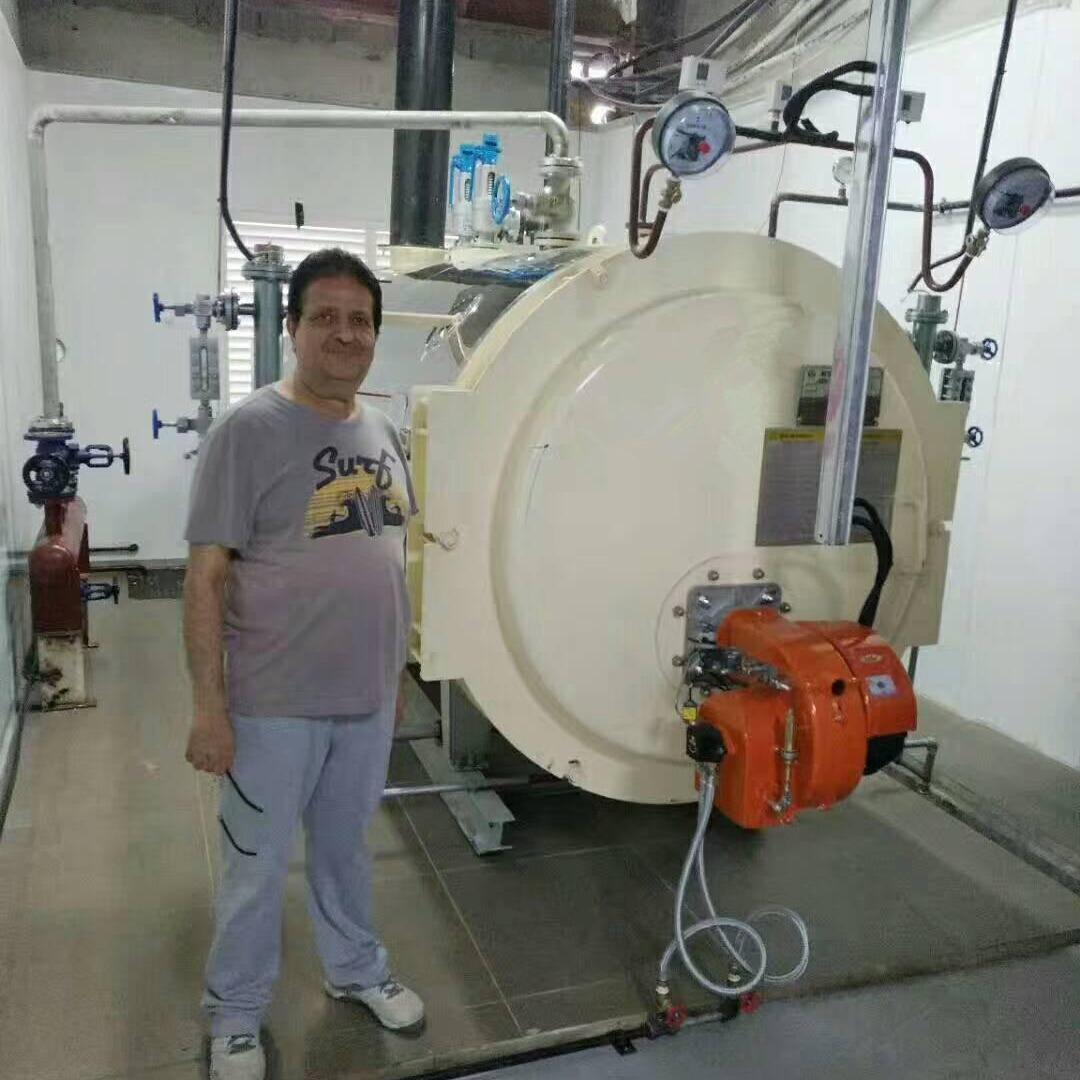 崇左天然氣鍋爐辦事處銷售價格 南寧鍋爐改造燃油燃氣鍋爐廠家