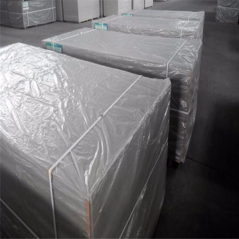 纤维水泥板 木丝水泥板 进口美岩板 木纹水泥板