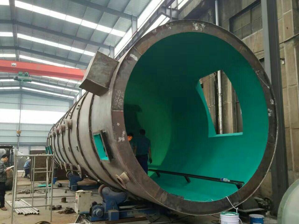 耐高溫玻璃鱗片膠泥   廠家直銷  VEGF-1
