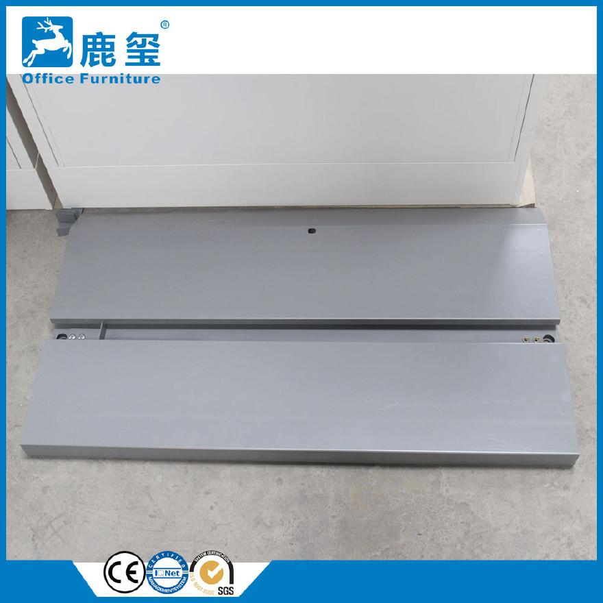 厂家密集柜直销新全新设计钢制移动密集柜示例图12