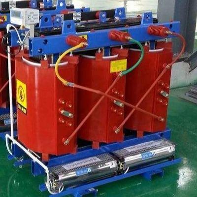 干式电力变压器厂家,630kva干式变压器